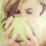 Ambivitalis Matcha-Tee Pulver 100g aus natürlichem Anbau vegetarisch vegan gesund backen und kochen für smoothies gesunde Ernährung