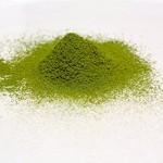 Attila Hildmann Matcha Tee | Das Original | Bio Grüntee aus Japan | Grüne Power