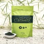 Chlorella Pulver, 500g, Rohkostqualität!