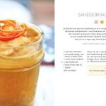 Das Buch der Superfood Smoothies: 100 gesunde Smoothie Rezepte für leckere Powerdrinks