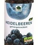 Heidelbeeren. gefriergetrocknet (40 g)