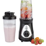 Korona 24200 Smoothie maker Rouge 300 W