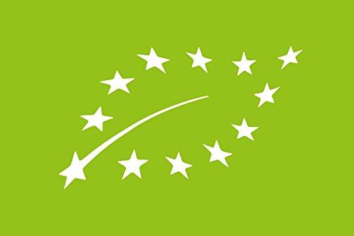 MeaVita EU Bio DE-ÖKO-037 Chia Samen, 1000g