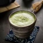 POWER MATCHA | Teatime Organic | Bio Matcha Tee (Premiumqualität) 30g