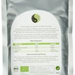 Premium Bio Matcha for Cooking aus Kagoshima (Südjapan),1er Pack (1 x 100 g)