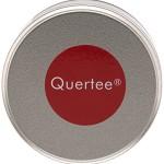 Quertee - Japan Original Bio Matcha Tee - Premiumqualität für den Trinkgenuss, 1er Pack (1 x 30 g)