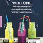 Smoothies - Power for you! (Creatissimo)