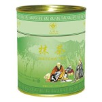 Tian Hu Shan Matcha - Tee grün 80g