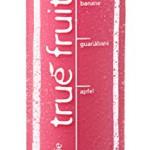 True Fruits Pink 8 x 250ml