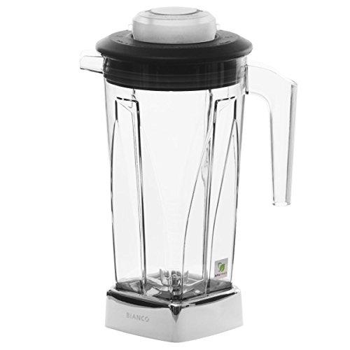 Bianco BI-PREMIUM-2L Nassbehälter premium 2,0 L