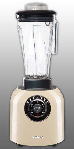 Bianco Puro in creme, 32.000 U/min