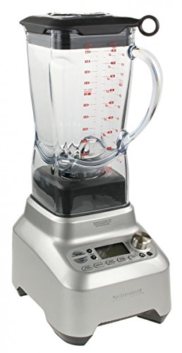 Gastroback 41007 Design Mixer Advanced Professional