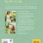 Grüne Smoothies: Gesunde Mini-Mahlzeit aus dem Mixer