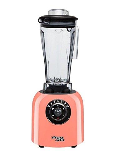 Standmixer Bianco Di Puro Originale Pink