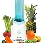 Suntec Wellness SMO-9943 Smoothie Maker