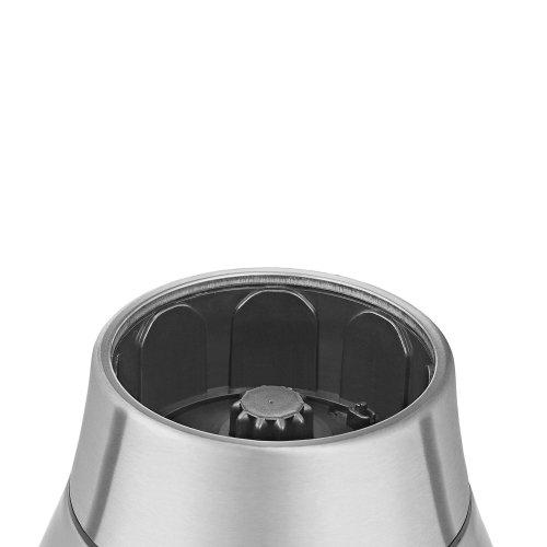 WMF 0416080011 Kult pro Standmixer 1200 Watt, 1.8 Liter Fassungsvermögen